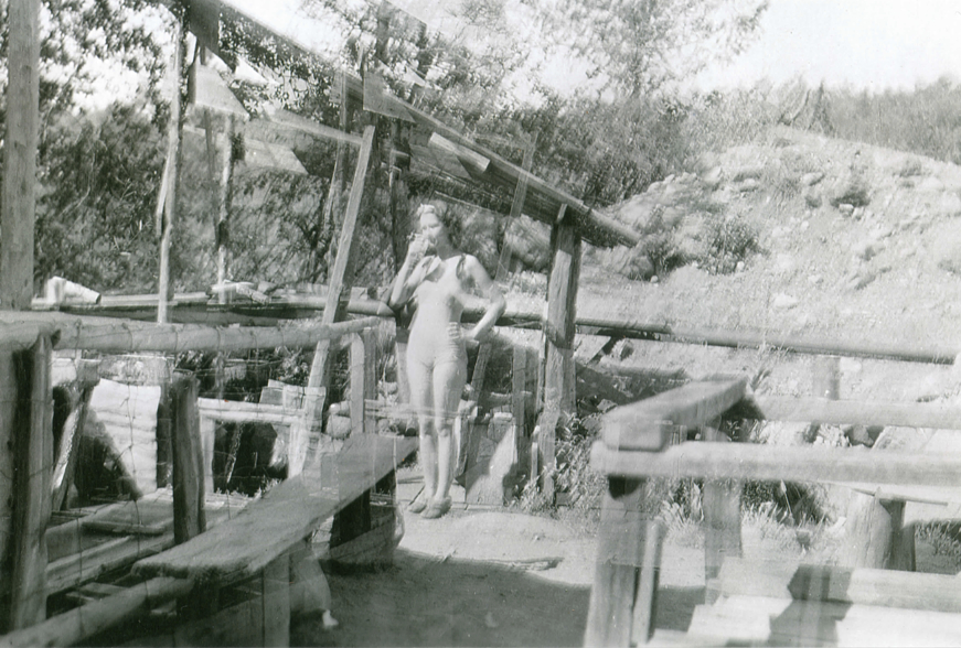 BBHS July 1938 Confluence