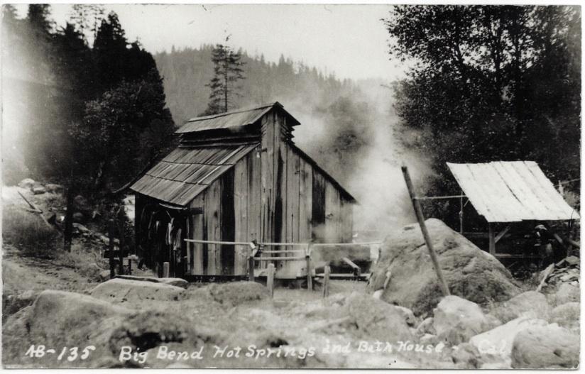 BBHS Old Bathhouse#1