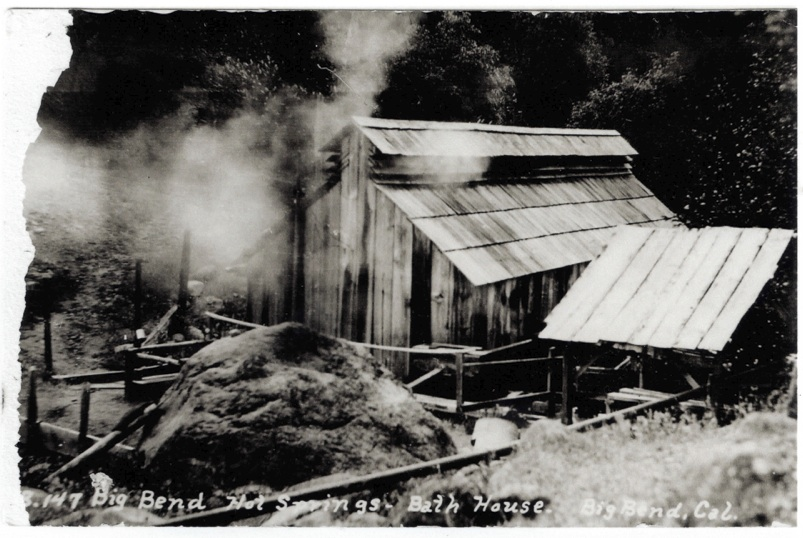 BBHS Old Bathhouse#2