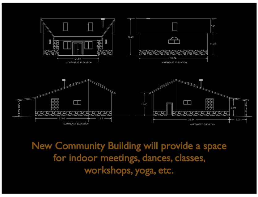 Community Bldg Slide